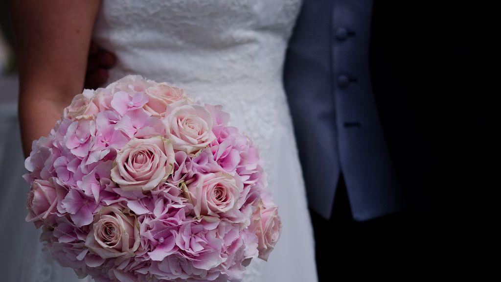 Una boda masiva en México con 700 invitados deja un brote de covid19 con 100 positivos