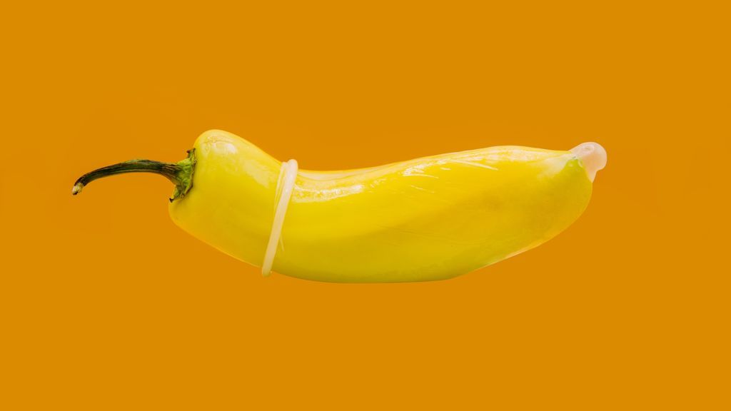 El condón es tu amigo: cómo elegir la talla que mejor se adapta a tu anatomía