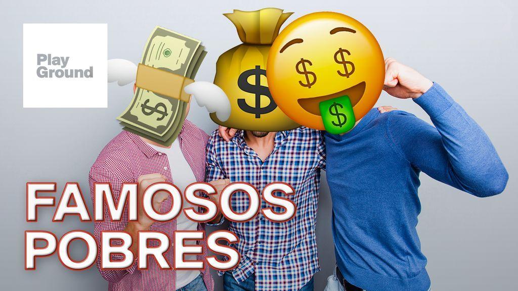FAMOSOS POBRES_MINIATURA_PG