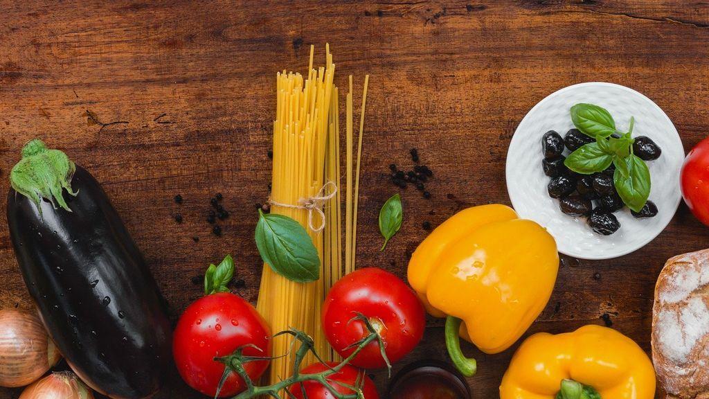 5 platos que abrigan y ayudan a adelgazar.
