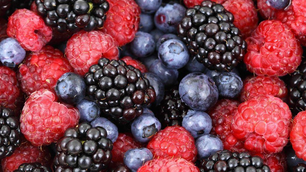 Cómo conservar la fruta para que dure más tiempo
