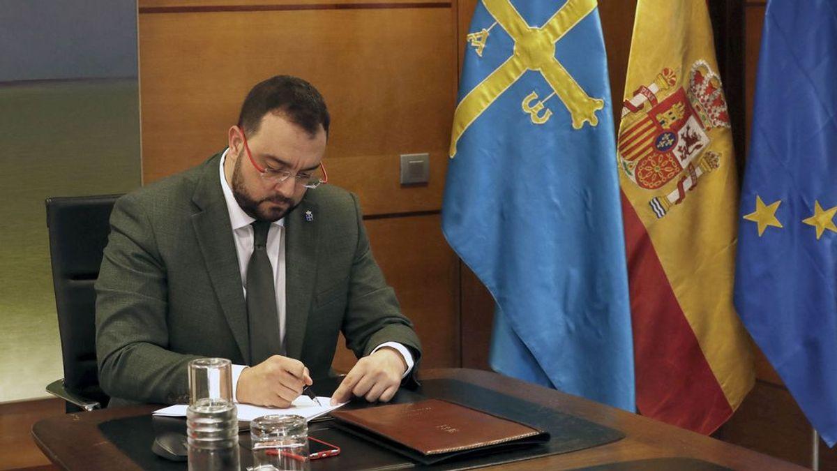 EuropaPress_3320190_presidente_principado_adrian_barbon_participa_conferencia_presidentes