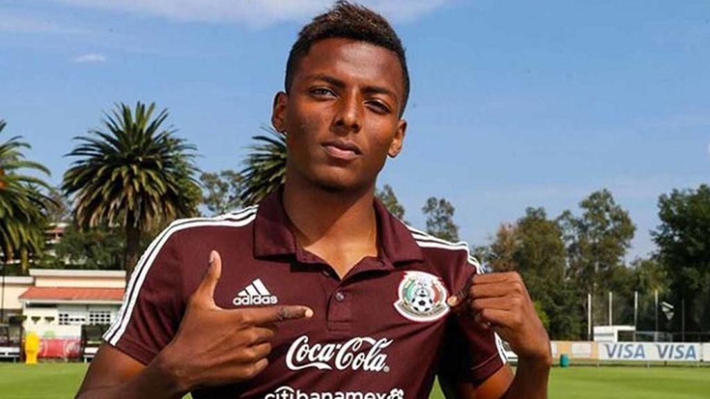 Declaran culpable de doble homicidio al exfutbolista del Sevilla, Joao Maleck
