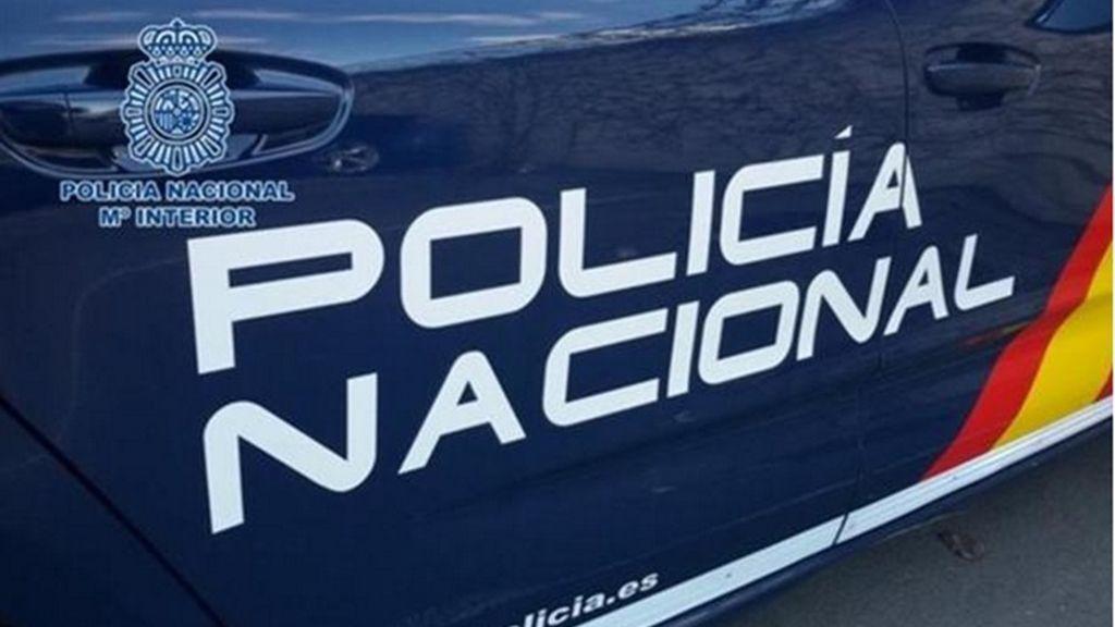 Detenidos dos representantes de una entidad religiosa por estafar 30.000 euros a varios fieles en Málaga 2
