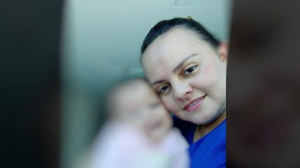 Un bebé que necesitaba un medicamento de 800 millones de euros murió esperando su entrega