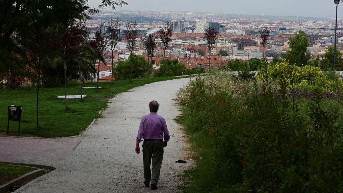 Un total de 32 zonas básicas de salud de Madrid tendrán restricciones a la movilidad desde el lunes