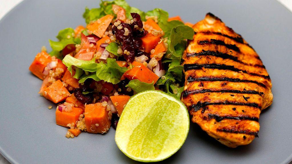 Dieta proinmunidad: beneficios y alimentos de este tipo de alimentación