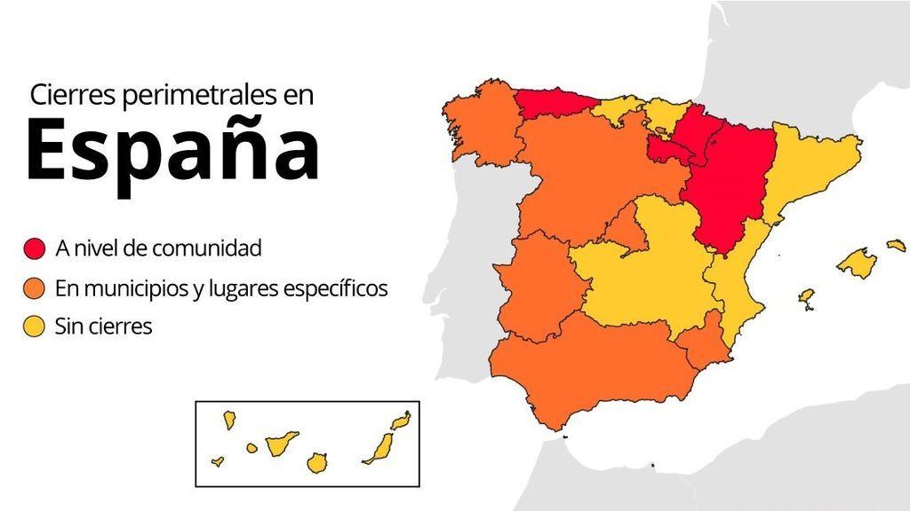 EuropaPress_3398246_mapa_cierres_perimetrales_espana_contener_coronavirus_1700