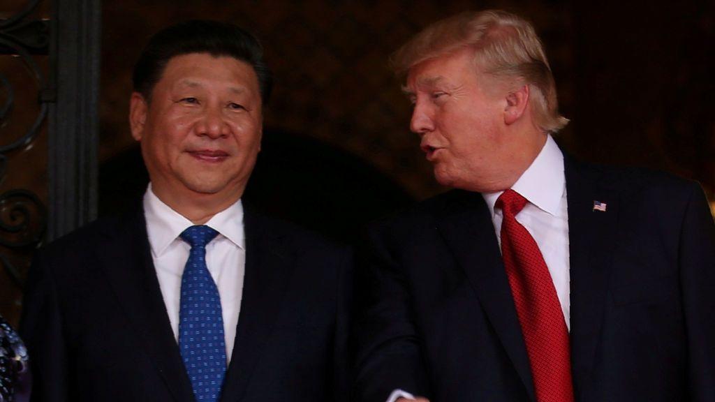 """¿El """"loco"""" Trump o el """"viejo amigo"""" Biden?: a China le preocupan los dos"""