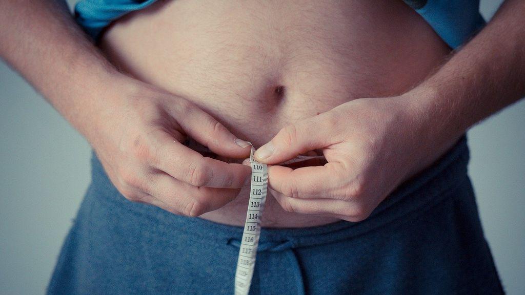 Tipos de obesidad: de los diferentes grados a la clasificación por causas