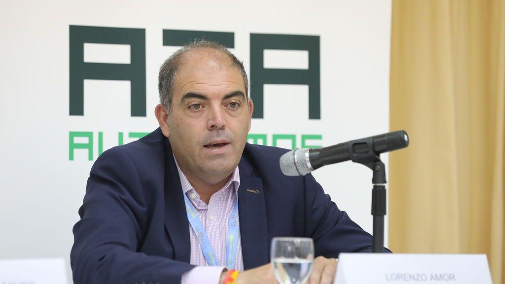 ATA reclama extender los ERTE y las ayudas a autónomos hasta el 31 de mayo ante el estado de alarma