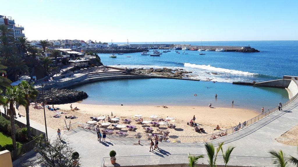 Suben las reservas hoteleras un 88,8% en Canarias, la única comunidad sin toque de queda