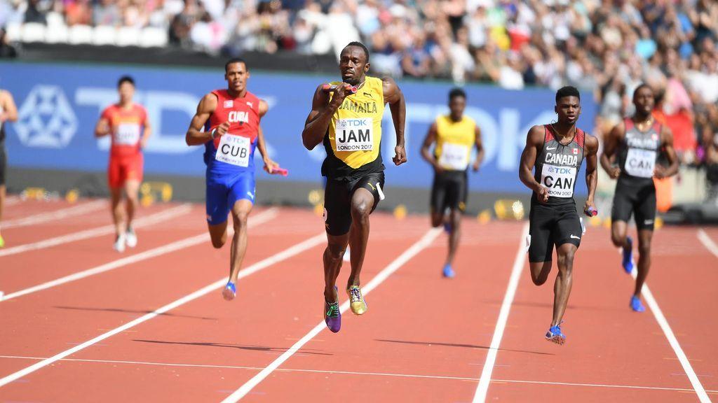 Pruebas de atletismo: qué pruebas existen en esta disciplina