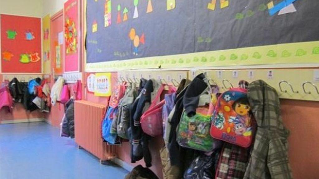 Asilados 18 bebés y 3 trabajadoras tras dos positivos por covid19 en Murcia