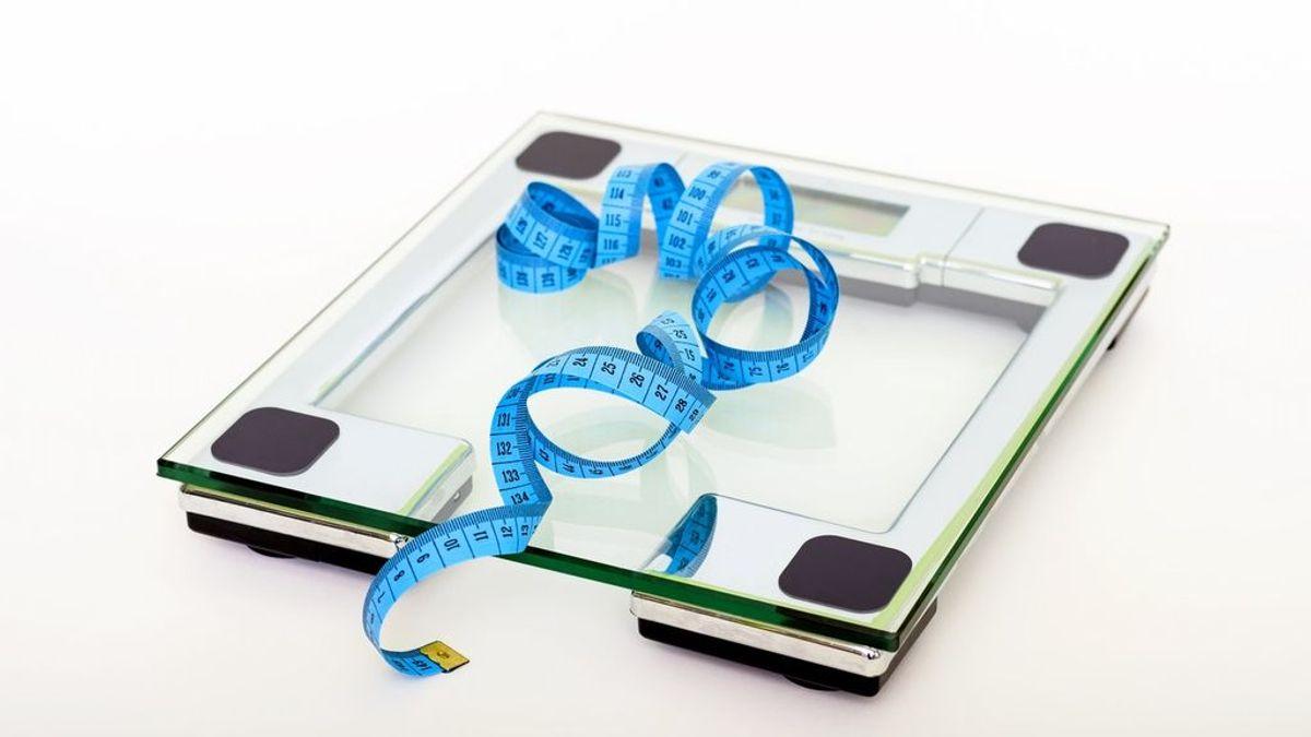 Alimentación y sedentarismo: las causas más comunes de la obesidad y el sobrepeso
