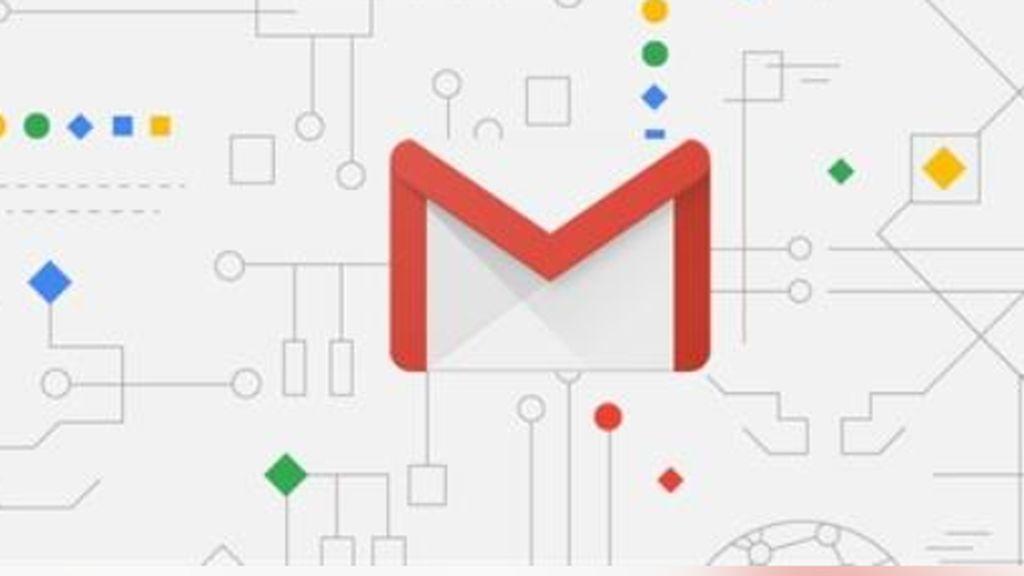 Google trabaja para incorporar los 'chips' de búsqueda de Gmail en la versión móvil