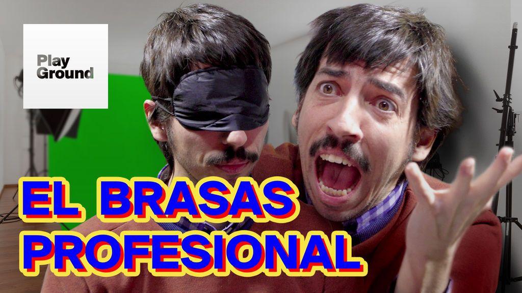 BRASAS PRO_MINIATURA_PG