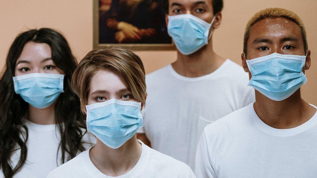 La inmunidad de rebaño no frena el virus: la covid-19 es la principal causa de muerte entre los jóvenes en EE.UU