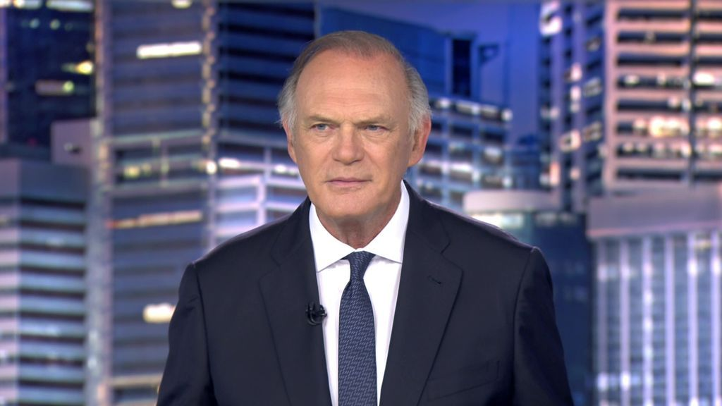 Con Pedro Piqueras Informativos Telecinco 2020 Noche 27/10/2020