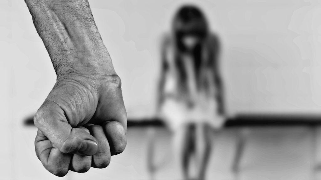 Juzgan a una pareja acusada de adoptar menores para después maltratarlos y dejarlos morir
