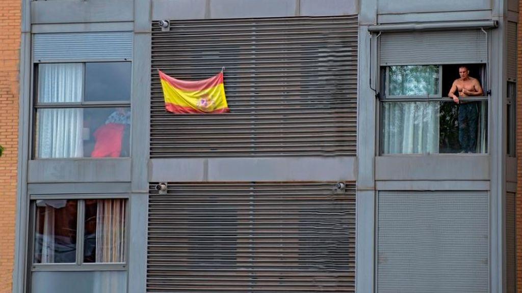 """España, al borde del confinamiento domiciliario: """"Si en dos semanas no mejoramos, habría que implantarlo"""""""