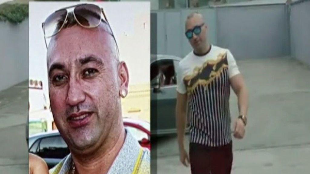 El narcotraficante Francisco Tejón 'el Castaña' en libertad bajo fianza de 600.000 euros