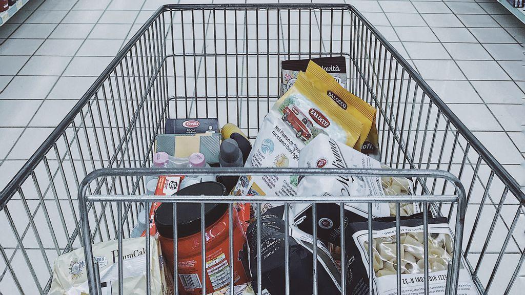 Alternativas al menú de Navidad: de la compra adelantada al establecimiento de proximidad