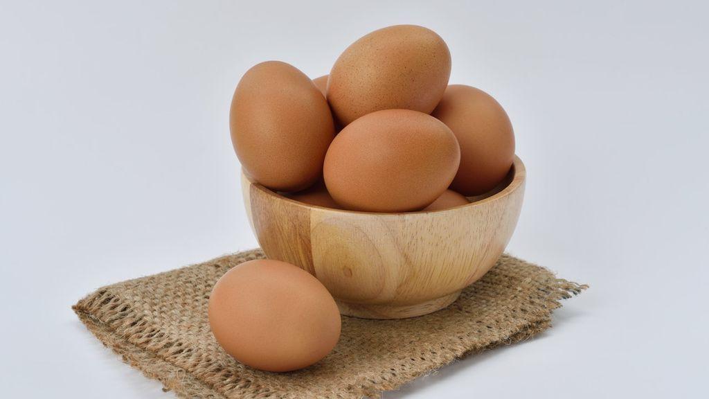 El modo de crianza o el país de procedencia: el significado del código de los huevos