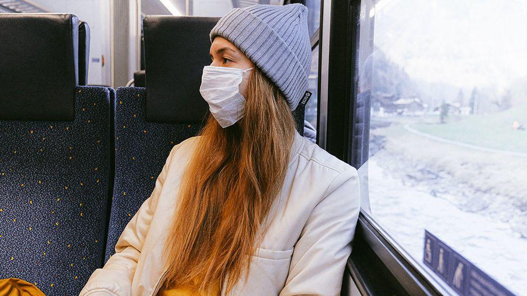 El poder de las expectativas: cómo influyen en el modo en que percibimos la pandemia