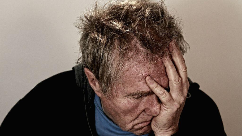 Cómo quitar el dolor de cabeza rápidamente