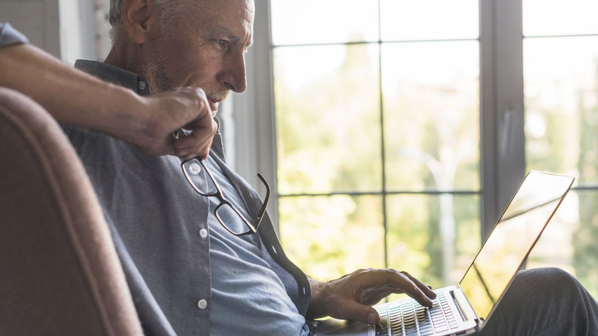 ¿Se puede trabajar y cobrar pensión a la vez? Las tres fórmulas legales para hacerlo