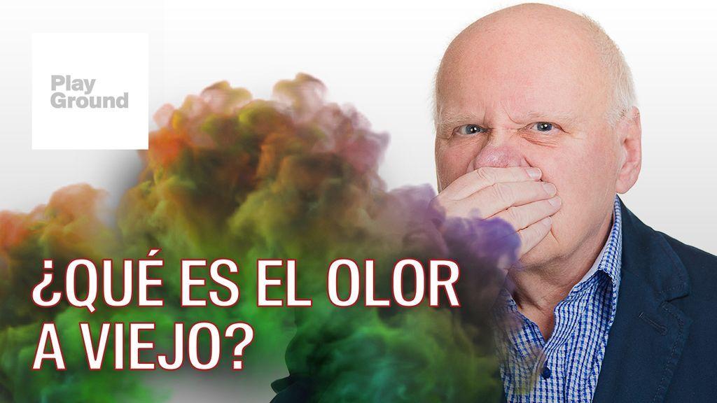 OLOR A VIEJO_MINIATURA_PG