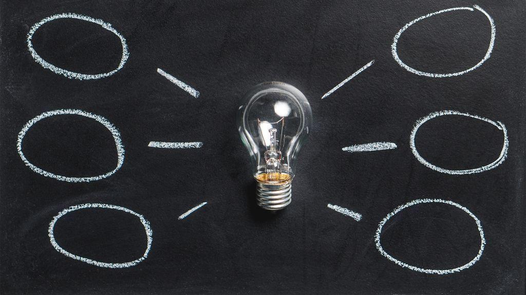 Cómo conseguir un certificado energético y qué debo cumplir