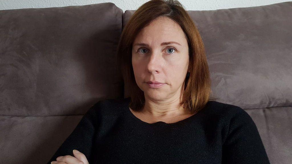 """Rosalía tiene covid persistente: """"Tomo 16 pastillas diarias y no noto mejoría"""""""