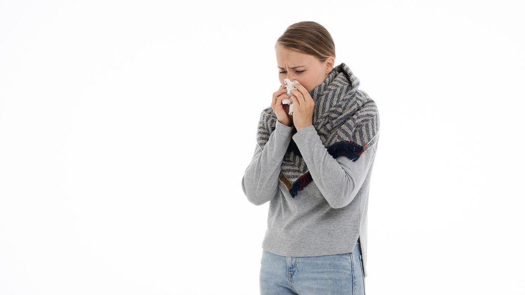 Consejos claves para prevenir la gripe