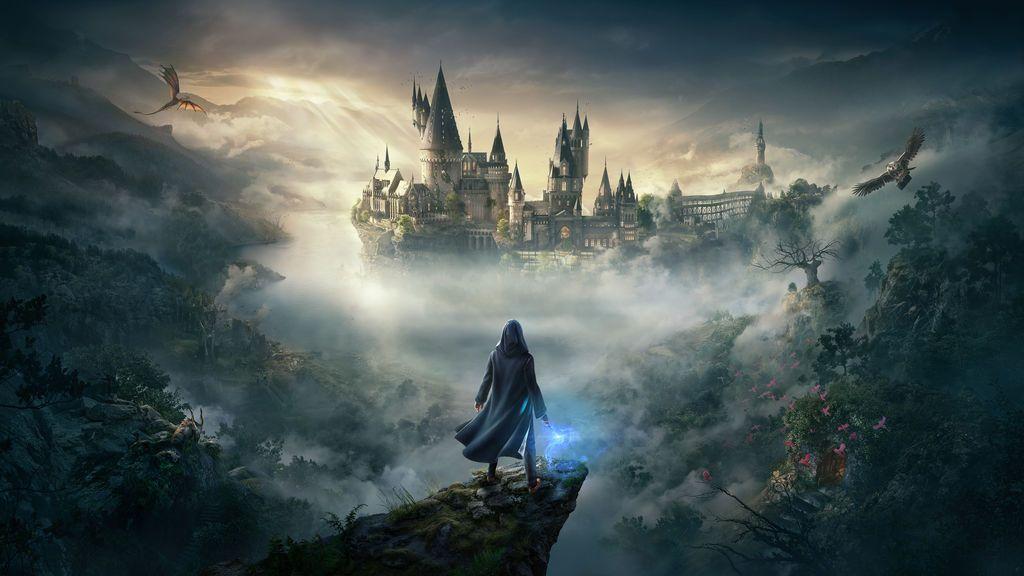 hogwarts-legacy-desktop