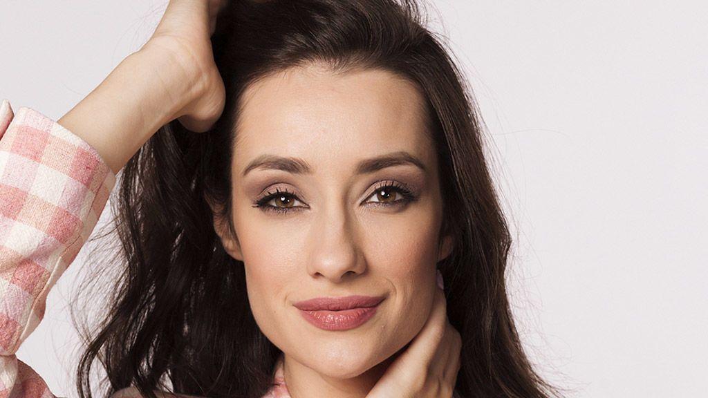 Adara Molinero, hundida, se sincera sobre su relación con Rodri Fuertes