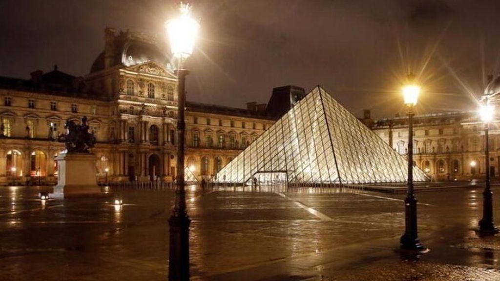 Francia con un nuevo confinamiento a la vuelta de la esquina