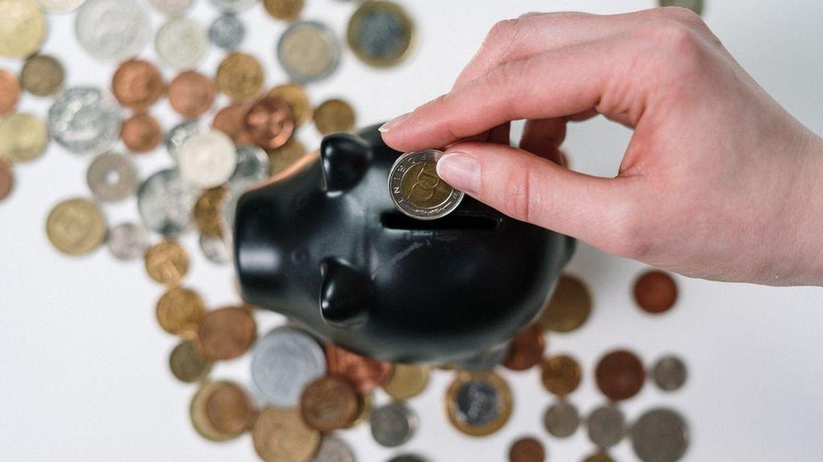 Vía libre a la reforma de las pensiones con excepciones en la penalización a la jubilación anticipada