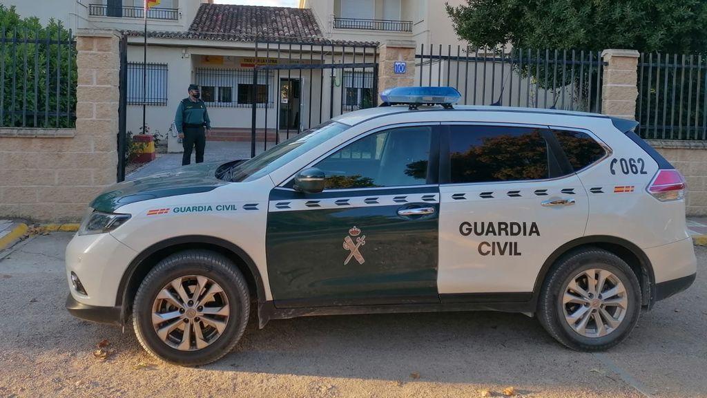 Multa de 126.000 euros para el organizador de una fiesta ilegal en Sanabria (Zamora)