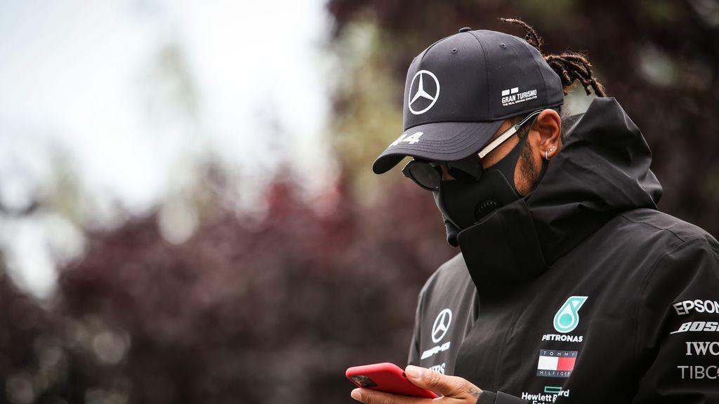 La Fórmula 1 obliga a los equipos a bajar los sueldos de sus pilotos: no podrán cobrar más de 30 millones entre ambos