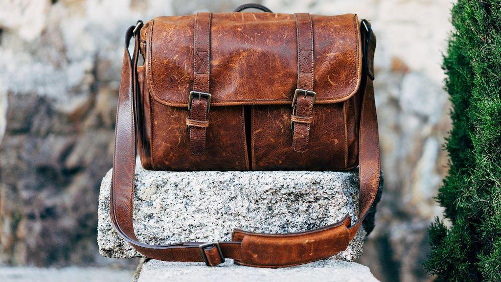 El gesto de honradez de unos adolescentes en Lugo: devuelven un bolso con 15.000 euros