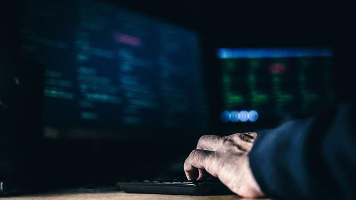 El virus que llega en forma de advertencia de Sanidad: hackers usan la pandemia para infectar ordenadores