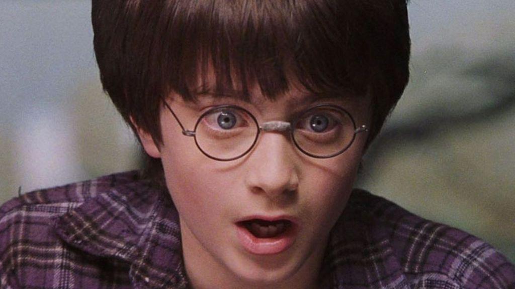 ¡Los fans de Harry Potter ya no le reconocen! Así ha cambiado Harry Melling