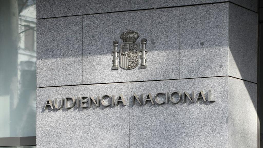 La Audiencia Nacional absuelve a la exdirigente de ETA Guisasola del asesinato de un policía en 1990 por prescripción