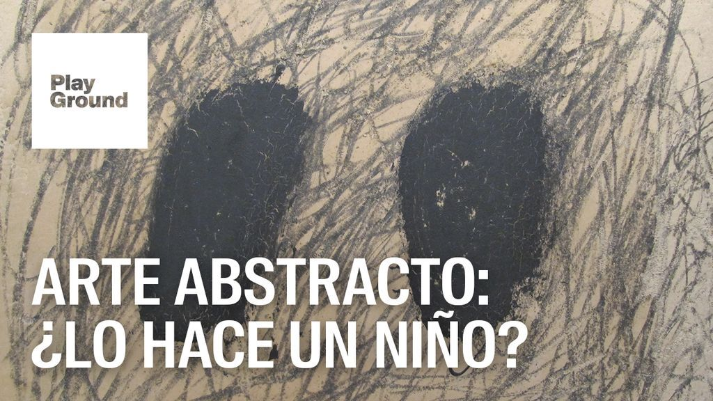 ARTE ABSTRACTO_MINIATURA_PG