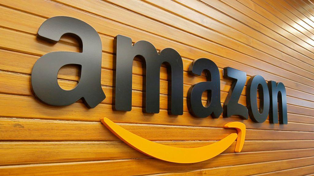 Amazon gana 14.109 millones de dólares hasta septiembre, un 69% más que hace un año