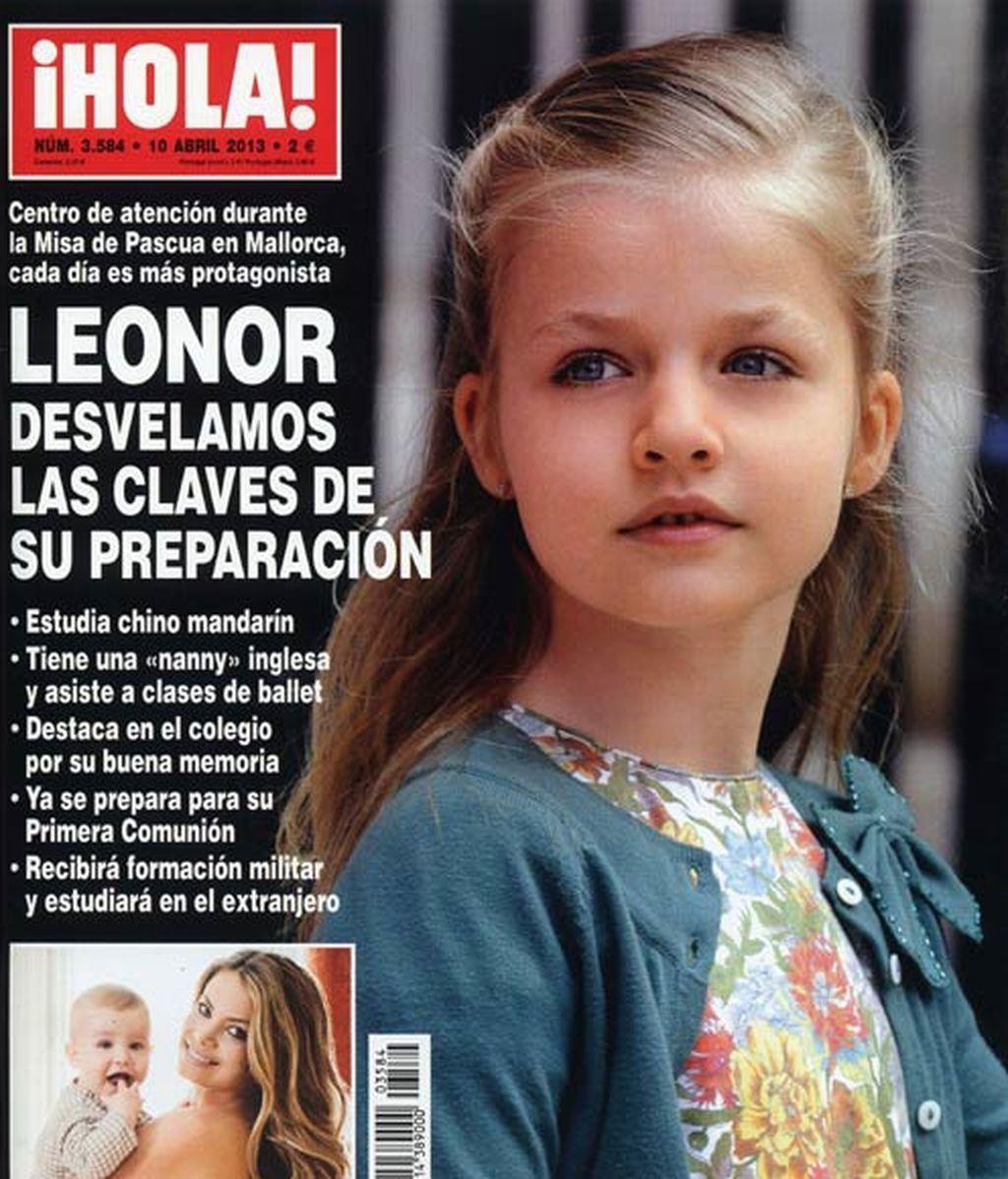 portada-leonor1-z