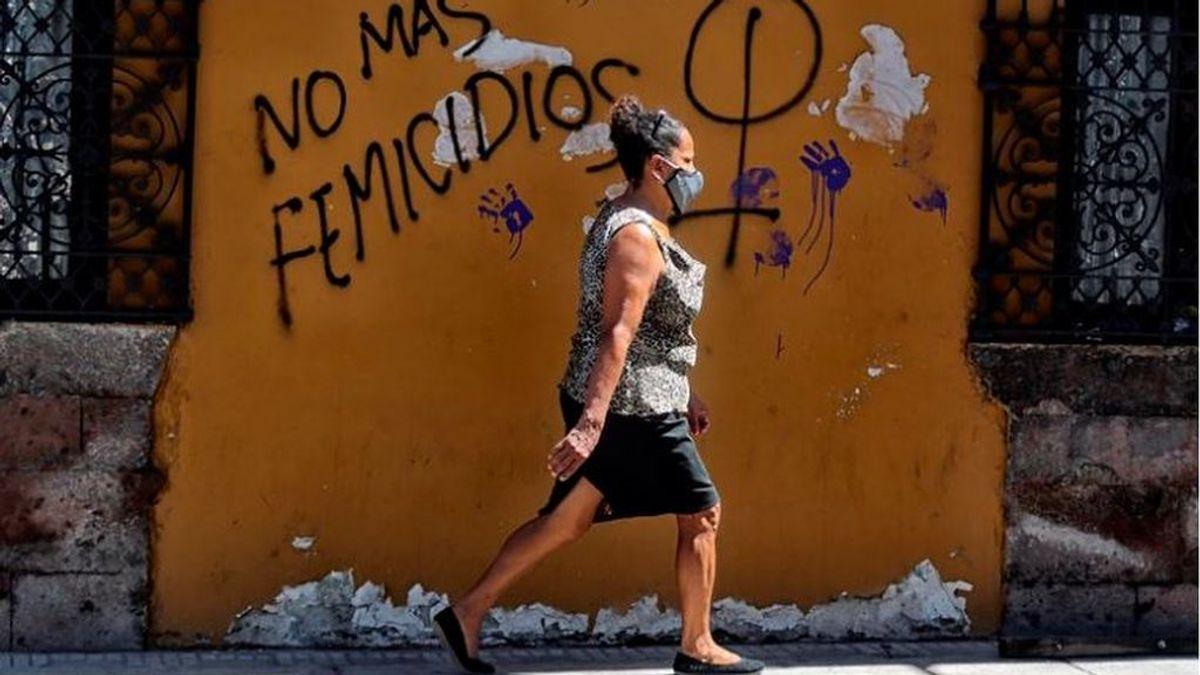 Feminicidio en Perú: Una mujer desaparecida cada hora