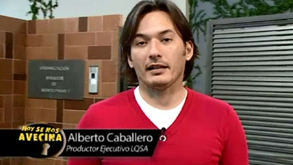 Alberto-Caballero-responde-llevais-enterrandonos_1951014891_8842262_1820x1024